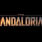 The Mandalorian – wielki sukces czy zmarnowany potencjał?