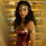 Czy Wonder Woman 1984 ma szansę na sukces?